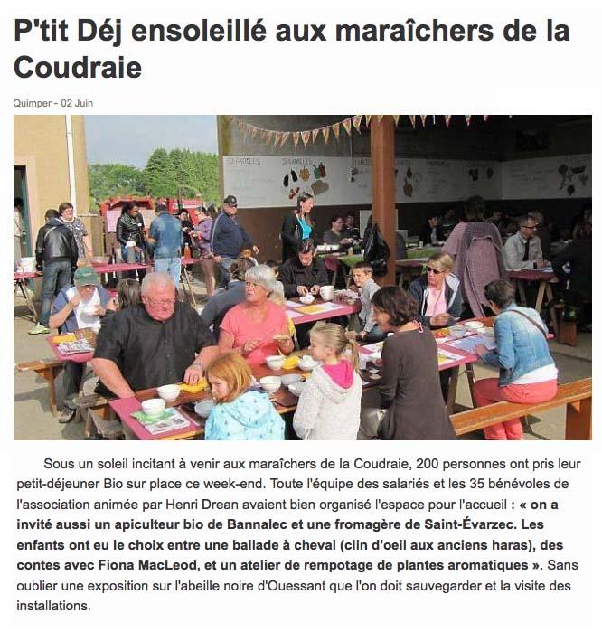 article-ptit-de-j-2-juin-2014