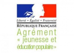agrement-adheos-association-jeunesse-et-education-populaire1195image1fr1443192114l260