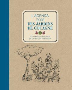 l-agenda-2018-des-jardins-de-cocagne
