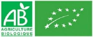 Groupement des Agriculteurs biologique du Finistère (GAB29)