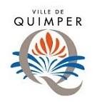 quimper ville-3
